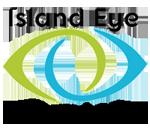 Island Eye Center, Guam