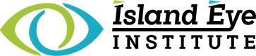 Island Eye Institute, Guam